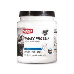 tejsavó whey protein