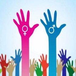 Esélyegyenlőség előmozdítása